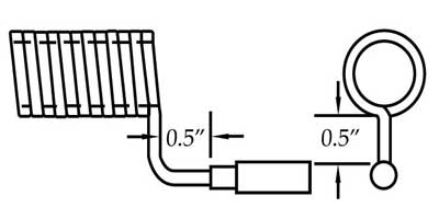 coil heater2