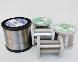 Heating Wire1