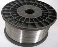 Heating Wire3