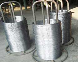 Heating Wire4