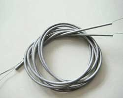 Heating Wire6